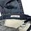 Thumbnail: Helmut Lang Dark Wash Jeans