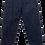 Thumbnail: Prada Wool Trousers