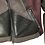 Thumbnail: F/W16 Mastadon Sherling Jacket Rick Owens