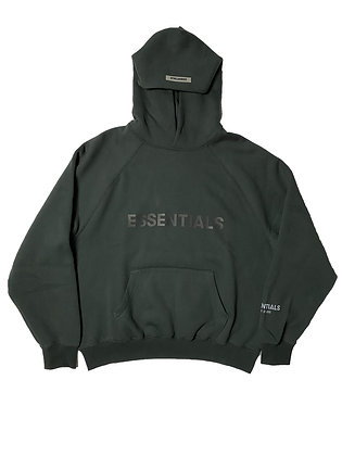 Fear of God Essential Hoodie