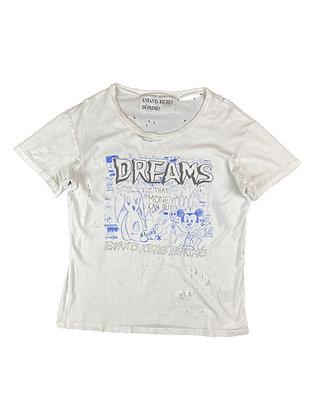 ERD T-Shirt