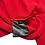 Thumbnail: Calvin Klein 205W39NYC