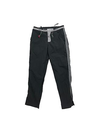 C2H4 Track Pants