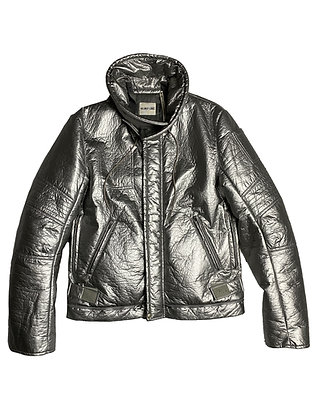 Helmut Lang Astro Moto Jacket Re-edition