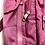 Thumbnail: Gucci Backpack