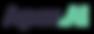 Apex_Logo_darkblue_Apex_Logo.png