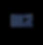logo-ros2.png