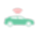 Application-Icon-PassengerCars-01.png