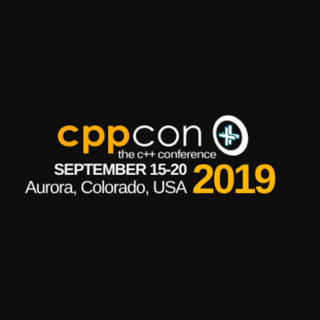 Safe Software for Autonomous Mobility with Modern C++, Presented at CppCon 2019
