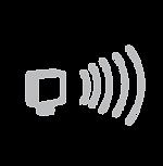 SystemComponent-Radar-02.png