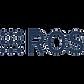 ROS-Logo-.png