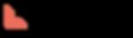 LSVP_Horizontal_Logo.png