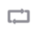 Icon_Control-grey-01.png