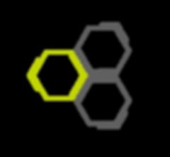 Autoware-Cubes-AI-02.png