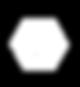 Logo-Autoware-01.png