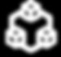 Product-Icon-ApexOS-white-02.png
