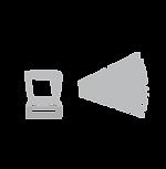 SystemComponent-Lidar-02.png