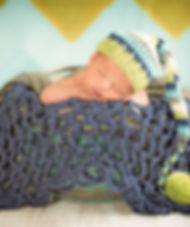 BabyKashdyn-18.jpg