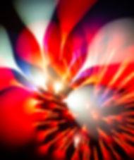 Gatesville Fireworks-5.jpg