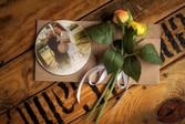 Wedding Products-3.jpg