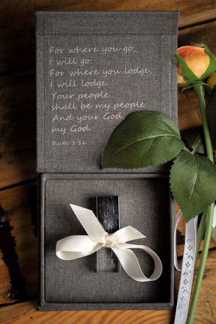 Wedding Products-2.jpg