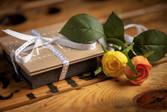 Wedding Products-6.jpg