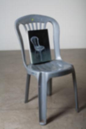 cadeiras_-_crédito_das_fotos_Daniel_Pin
