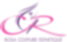 rosa coiffure.png