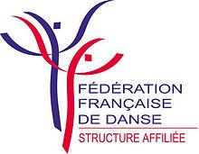 Logo_FFDanse_StructureAffiliee.jpg
