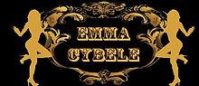 Emma Cybele logo