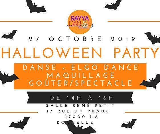 Halloween Rayya Danse_edited.jpg