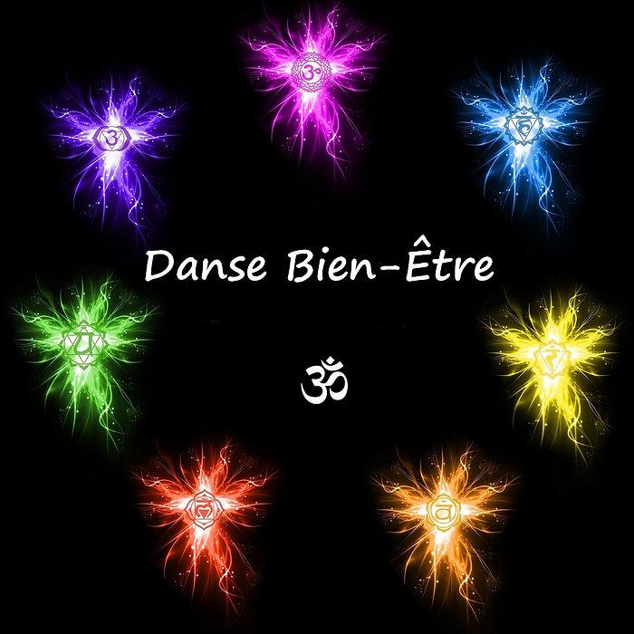 danse_bien-être_logo.jpg