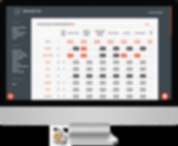 desktop-staff2.png