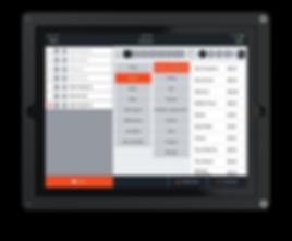 tablet_setup4.png