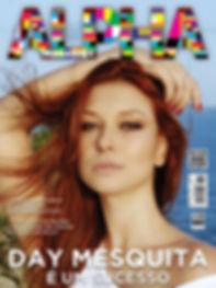 Alphamagazine 236 - 1.jpg