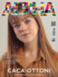 Alphamagazine 235 - 1.jpg