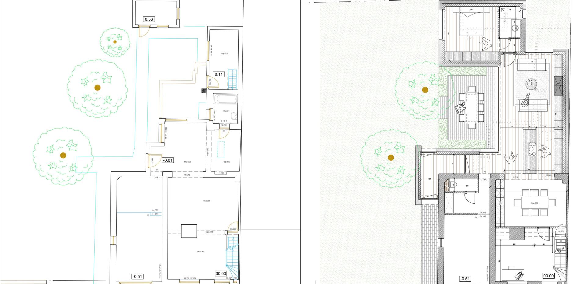 Plan web -.jpg