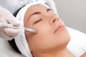 Microneedling Certification