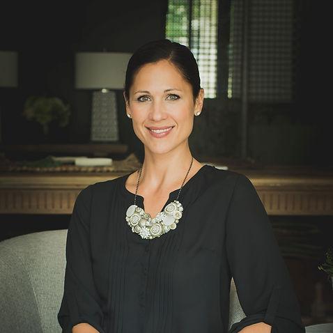 About Sarah Coe Design Glen Ellyn Il