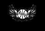 Logopit_1581548922018.png