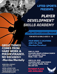 Player Development Skills Academy 2.0.jp