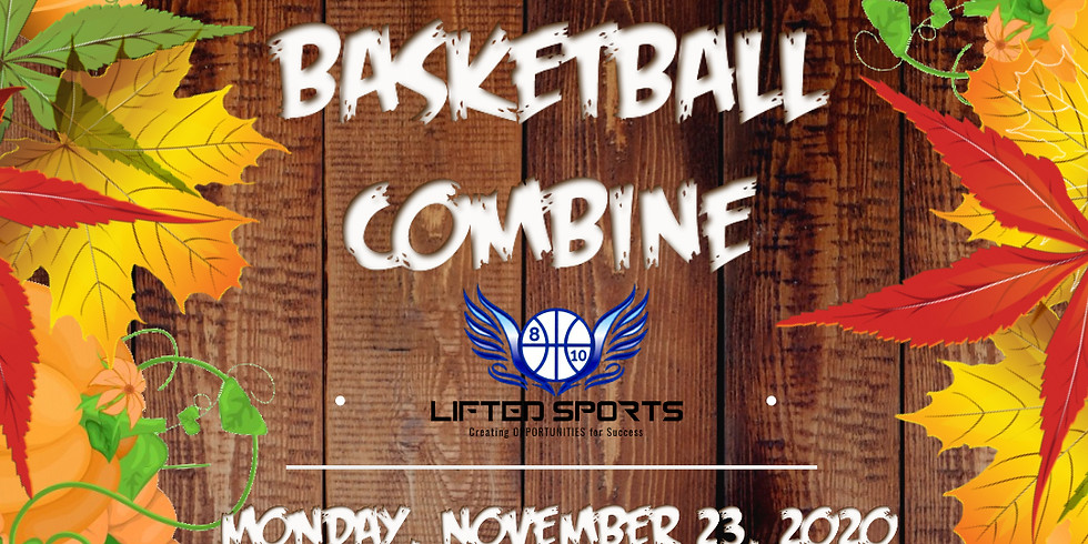 Thanksgiving Combine All-Day Multi-Kid Discount (2 Enrollments)