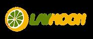 Laymoon_logo-01.png