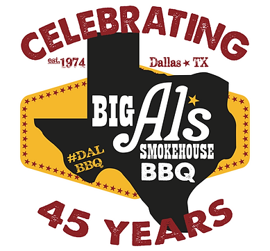 Big Als BBQ Shirt.png