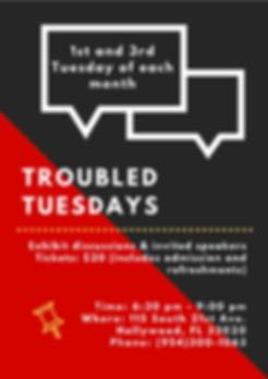 Troubled Thursdays (1).png