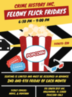 Felony Flick Fridays.png