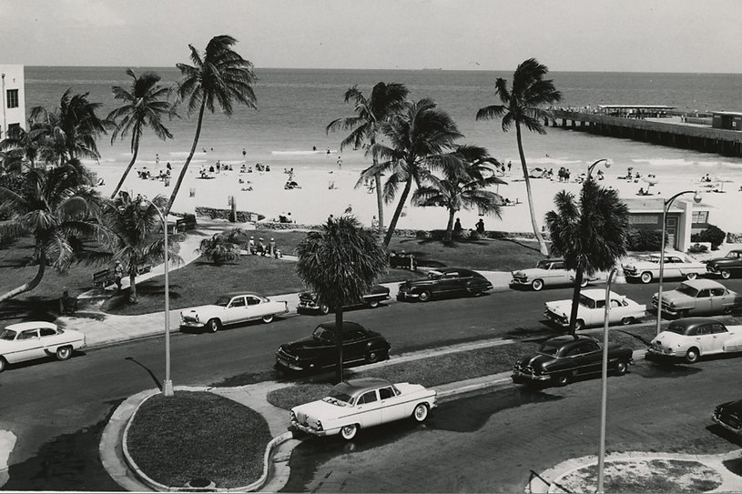 Florida History.jpg