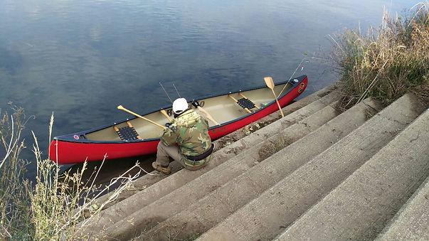 SAURUS ザウルストレイン ザウルス トップウォーターバス釣り バルサ50 ラージマウス ブラウニー