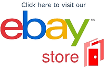 eBayStoreLogo.png