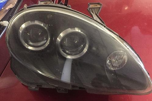 MGTF/MG TF Drivers Right Headlight Headlamp